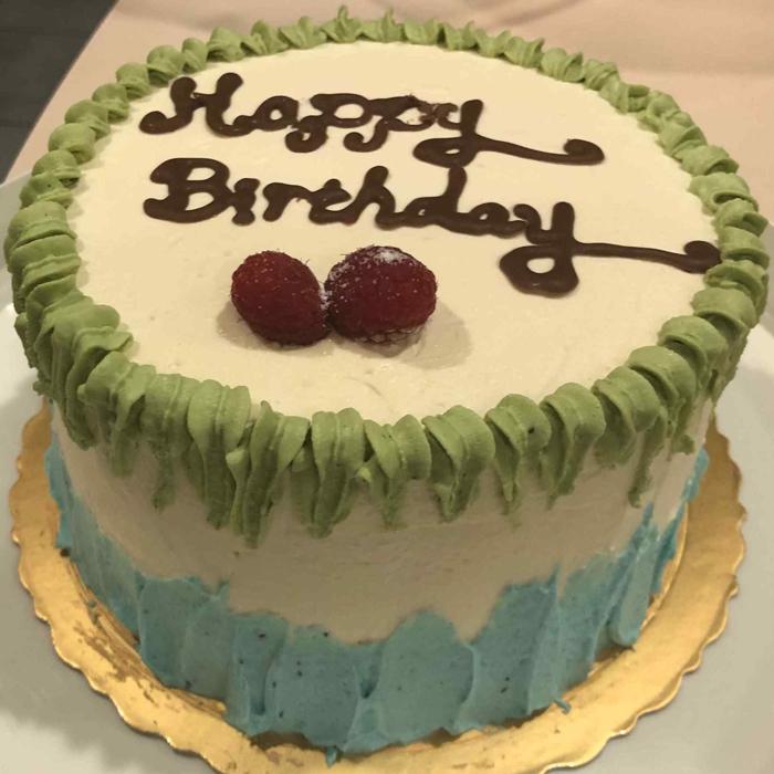 japanese-cheesecake-5